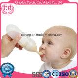 Teething Training Feeder Baby Spoon
