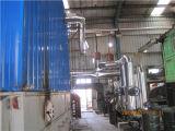 High Quality Coal-Fired Series Hot Oil Boiler