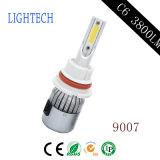 HID Xenon Kit&Auto LED Bulb H13 H4 H7 Auto Body Part and Car LED Headlight