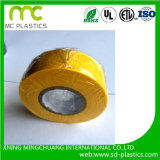Various Tape for Insulation Electrical Protection and Flooring, Warning