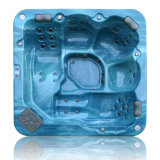Acrylic ABS Bottom Jacuzzi Whirlpool (A520-L)