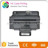 Compatible for Samsung 209 Mlt-D209L Scx-4824fn/Ml-2855ND/Scx-4826fn/Scx-4828fn Black Laser Toner Cartridge/Kit