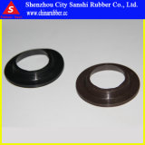 J-Type Dust Proof Rubber Seal