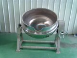 300L Planetary Mixer Planetary Stirring Pot (ACE-JCG-QW)