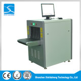 CE Approved X-ray Baggage Scanner Xld-5030A