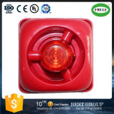 Special Outdoor Fire Alarm Siren Alarm Siren Alarm Fire Escape