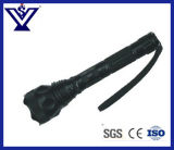 High Power LED Rechargeable Flashlight for Police Use (SYSD-01)