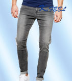 Fancy Looking Wholesale Jean for Men with Good Quality