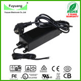 48V 2A DC Power Supply with Certificate