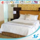5 Star Hotel Luxury Down Dunk Duvet (SFM-15-143)