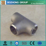 304/316L Sanitary Stainless Steel Clamp