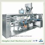 Factory Price High Speed Liquid Packaging Machine Price
