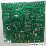 4 Layer Immersion Tin PCB Circuit Board Manufacturer