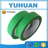 High Quality Frog Tape From Suzhou