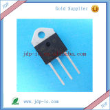 Silicon NPN Power Transistors Bdv65c