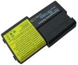 Laptop Battery Fit for IBM Thinkpad R30 Thinkpad R31 02k6821