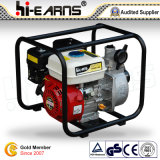 Petrol Gasoline Engine Water Pump Set (GP20)