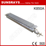 Industrial Stainless Steel Infrared Burners (K850)