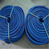Various Color PVC Waterstop Belt with High Tensile Strength