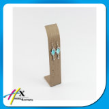 Factory Price Quality Metal Earring Display Holder
