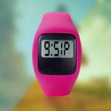 937 Smart Bracelet, Silicone Wristband Pedometer