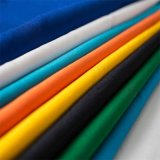 100% Polyester Minimatt Fabric 300d*300d for Table Cloth