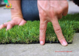 Synthetic Grass for Garden Landscaping Lawn