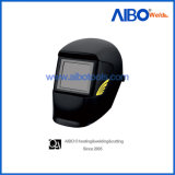 Auto-Darkening Safety Auto Welding Helmet (6S1102)