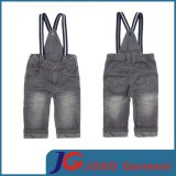 Jeans Online Kids Cute Suspender Pants Toddler Jeans (JC5208)
