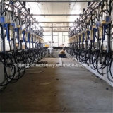 Automatic Hl-G2 Cow Milking Machine for Dairy Farm
