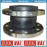 Expansion Joint Rubber Expansion Joint Single Sphere Expansion Joint