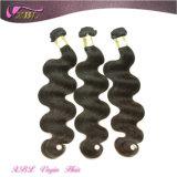 8A High Quality Eurasian Virgin Hair Bundles