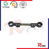 Adjustable Torque Arm for Truck Trailer and Heavy Duty