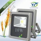 10W 20W 2700-6500k 2700-6500k LED Floodlight