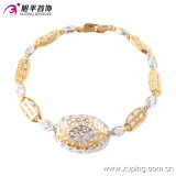 Fashion Elegant Multicolor Imitation Jewelry Bracelet -74139