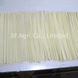 Guangdong Bamboo Products for Agriculture