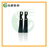 Chinese Dry-Land Blades for Agriculture Machinery