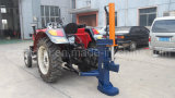 Best Selling and High Quality 3 Point Linkage Hydraulic Log Splitter