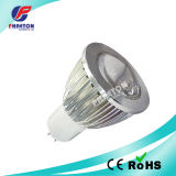 Gu5.3 Sport LED Lighting 3W COB