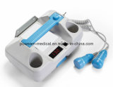 Infant Care Products Fetal Doppler (FD-3S)