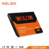 1500mAh Mobile Phone Battery 100% New for Huawei
