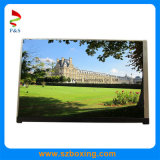 IPS 10.1-Inch LCD Panel with High Resolution