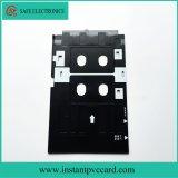 PVC Card Tray for Epson L800 Inkjet Printer