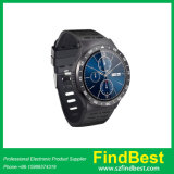 S99A 3G WiFi GPS Android 5.1 Smart Watch Phone