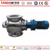 Energy Saving & Environmental Air Lock Rotary Valve