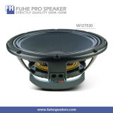 W127530 Wholesale Guangzhou PA Stage Speakers