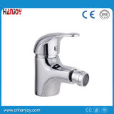 Single Lever Bidet Mixer Faucet With High Quality