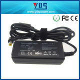 24W Laptop Adapter 9.5V 2.5A Laptop AC Adapter for Asus