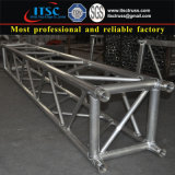 Aluminum Stage Truss for Stage Lighting Events in India Market