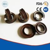 Hydraulic Interpump Water Pressure Cleaning Machine Oil Seal Rings